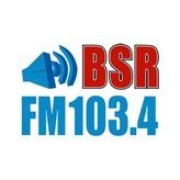 Bradley Stoke Radio 103.4 FM