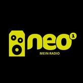 neo 1 100.7 FM
