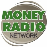 KFNN Money Radio 1510 AM
