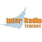 Inter Radio 96 FM
