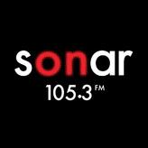 Sonar FM 105.3 FM