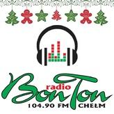Bon Ton (Chelm) 104.9 FM