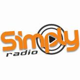 Simply Radio 99.2 FM