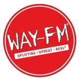 KRWA WAY-FM 90.9 FM