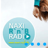 Naxi R`n`B Radio