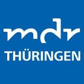 MDR THÜRINGEN - Das Radio 93.3 FM