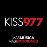 Kiss FM 97.7 FM