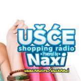 Naxi Ušće Radio