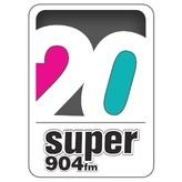 Super 904 90.4 FM