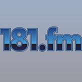 181.fm - BeBop Jazz