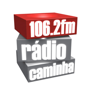 Caminha 106.2 FM