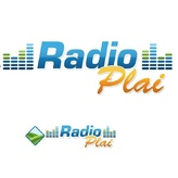 Plai 97.2 FM
