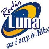 Luna (Užice) 92 FM