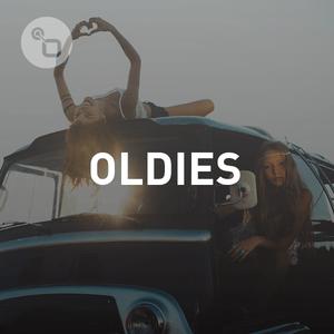 M1 FM - Oldies