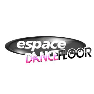 Espace Dancefloor