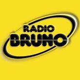 Bruno 93.3 FM