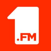1.FM - Chillout Lounge Radio