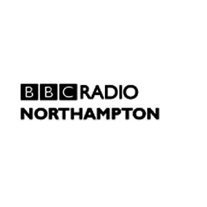 BBC Radio Northampton 104.2 FM