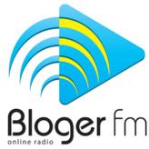 Bloger FM
