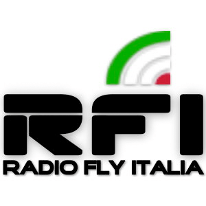 FLY ITALIA