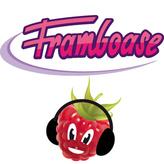 Framboase