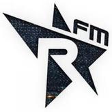 Rapture FM