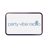PARTY VIBE RADIO: Rock, Alternative and Psychedelic music