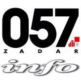 057 91 FM