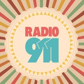 911  (ex Super Radio) 91.1 FM