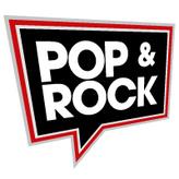Pop & Rock (Umeå) 102.3 FM