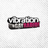 Vibration Gay Radio!