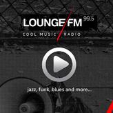 Lounge FM 99.5 FM