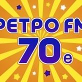Ретро FM 70