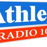 Athletic Radio 104.2 FM