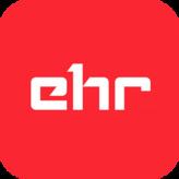 EHR Русские Хиты 96.2 FM