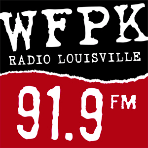 WFPK 91.9 FM
