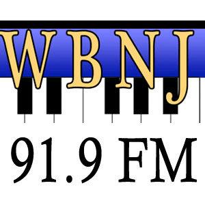 WBNJ (Barnegat) 91.9 FM