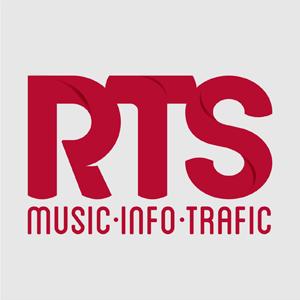 RTS FM 106.5 FM