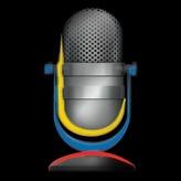 HJKM Colombia Estéreo 93.4 FM