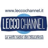 Lecco Channel