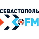 Севастополь FM 102 FM