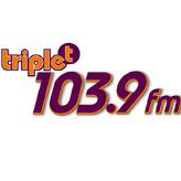Triple T (Townsville) 103.9 FM
