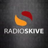 Skive 104.3 FM