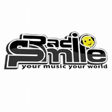Smile 93.2 FM