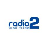 Radio 2 106 FM