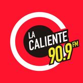 La Caliente (Chihuahua) 90.9 FM
