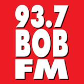 WNOB Bob FM 93.7 FM