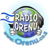 Orenu