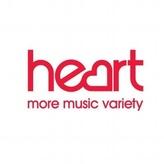 Heart Bristol 96.3 FM