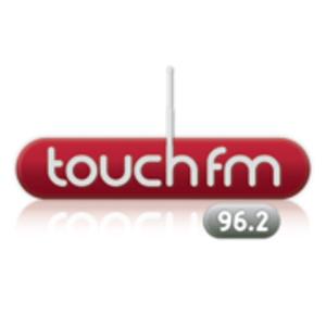 96.2 Touch FM 96.2 FM